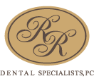 R & R Dental Specialists, PC